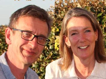 Anita en Vries